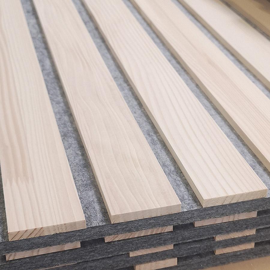 atmotex wood